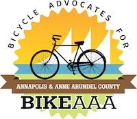 bikeaaa logo