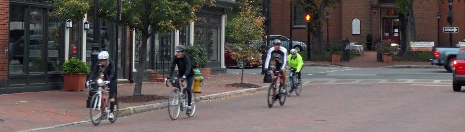 Annapolis Riders3