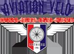 Aviation-Velo-Logo-150