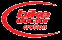 bike-doctor-crofton