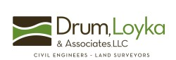 DrumLoyka Logo 2017-03-06