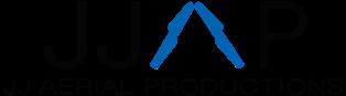 JJAerial-logo