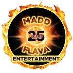 MaddFlava