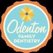 Odenton Family Dentistry