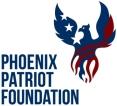 PPF_Phoenix_Cinnamon&Navy_Mark&Logoforweb