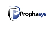 prophasys-logo