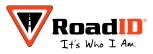 RoadIDLogo_Color_Horizontal_JPG