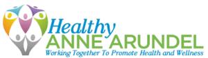 healthy anne arundel logo