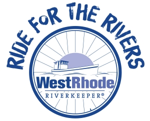 ride4therivers2014