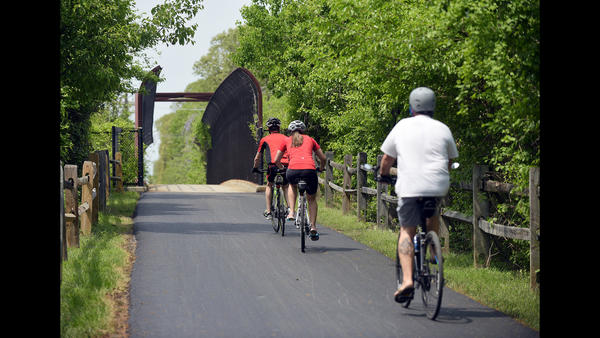 cgnews-anne-arundel-county-bike-trails-2017043-010